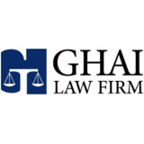 Law Offices of Roger Ghai