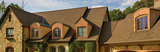 Profile Photos of Qualitas Roofing and Construction