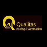 Qualitas Roofing and Construction