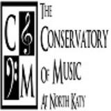 The Conservatory of Music at North Katy
