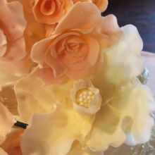 Profile Photos of Cakes By Colby 870 Hahntown Wendel Rd - Photo 4 of 4