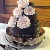 Cakes By Colby 870 Hahntown Wendel Rd