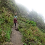 Full Day Eco Trekking Tours around Lalibela, Ethiopia