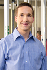 Profile Photos of OrthoWell Physical Therapy