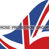 Rose Protection Group