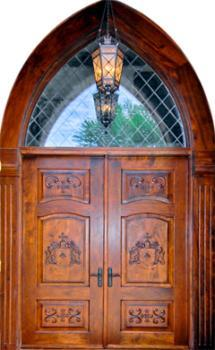 Profile Photos of Borano Custom Wood Doors 5201 NW 37th Ave - Photo 3 of 4