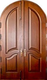Borano Custom Wood Doors 5201 NW 37th Ave