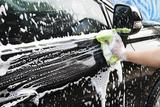 Profile Photos of Xcellent Touch Professional Mobile Auto Detailing