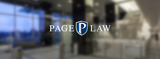 Page Law 801 Lincoln Hwy Ste B
