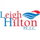 Leigh Hilton Estate Planning and Elder Law Attorney