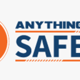 Anything Safety