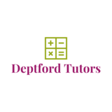 Profile Photos of Deptford Tutors Tuition Centre