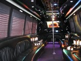 Profile Photos of Party Bus SF