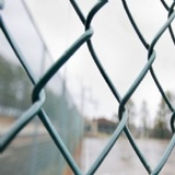 Profile Photos of Crown Rental Fence