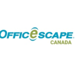 Officescape Canada