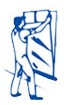 Profile Photos of Company for Doors and Windows Manufacturing and Repairing in London 33-37 Lordship Lane - Photo 1 of 2
