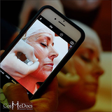 Cosmedocs of Skin Care Clinic Harley Street