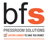 Profile Photos of bfs Pressroom Solutions
