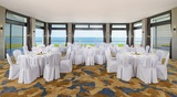Vision Meeting Room at Hilton Fiji Beach Resort and Spa