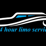 24 hour limo service