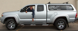 Profile Photos of Creative Carpet Repair Temecula