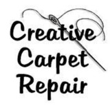 Creative Carpet Repair Temecula