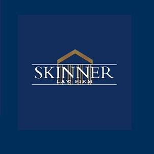 Profile Photos of Skinner Law Firm 15 W. Gay Street, 1st Floor - Photo 3 of 9