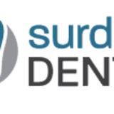 Surdel Dental Centre