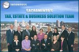 New Album of Incompass Tax, Business & Estate Solutions