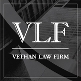 Vethan Law Firm P.C. 222 W 6th St, Ste 404