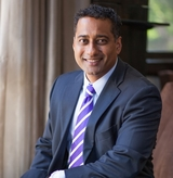Profile Photos of Vethan Law Firm P.C.