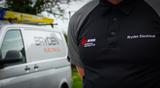 Profile Photos of Bryden Electrical Ltd