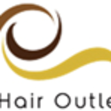 eHair Outlet