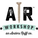 AR Workshop Myrtle Beach