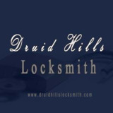 Druid Hills Locksmith