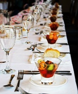 Profile Photos of Bellingham Catering
