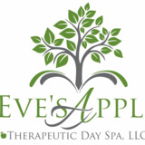 Eve's Apple Therapeutic Day Spa, L.L.C.
