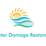My Water Damage Restoration L.I.