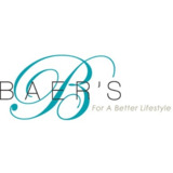 Baer's Furniture Co.