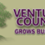 Ventura County Grows Business