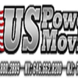 Marlboro NJ Movers