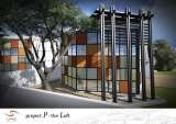 Project P of [LPAD] Land & Property Architectural Designs