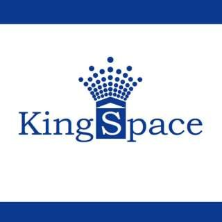 Kingspace (Pty) Ltd