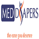 MED Diapers