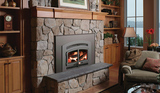 Products we carry The Fireplace Club 94 Doncaster Ave., Unit B
