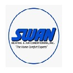 Profile Photos of Swan Heating & Air Conditioning, Inc.
