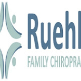 Ruehle Family Chiropractic