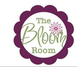 The Bloom Room Bolsover, Chesterfield