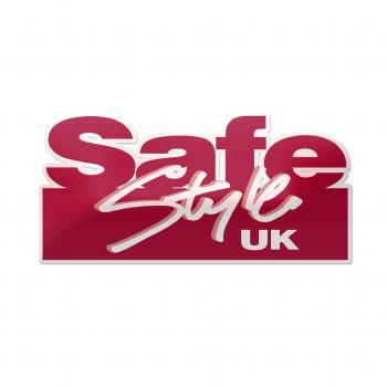 Profile Photos of Safestyle UK Unit 12, Northfield Way, Aycliffe Industrial Park - Photo 1 of 1