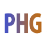 PHG Services LTD